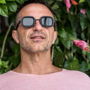John Acquaviva April Mix 11-04-2019