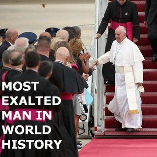 ANTICHRIST & World Leaders UNITED (News)