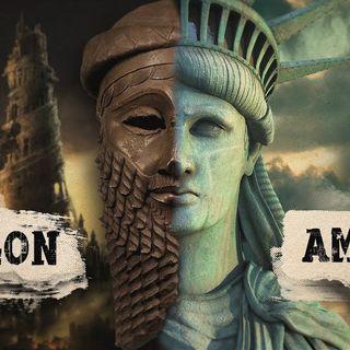 Amercia's Judgment