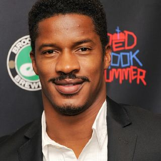 More Skeletons Come Out Of Nate Parker's Closet