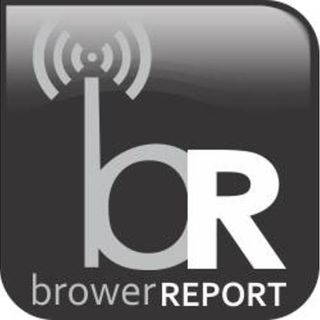 The Brower Report with Matthew and Bill