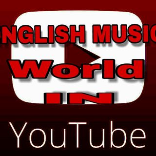 ENGLISH MUSIC WORLD