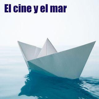 CLOP E79: El cine y El mar