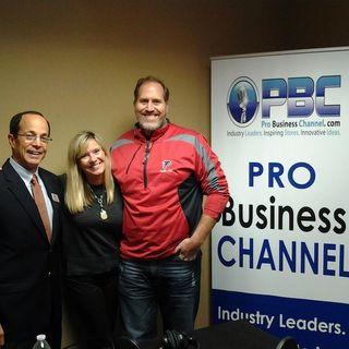 Franchise Business Radio Episode 008