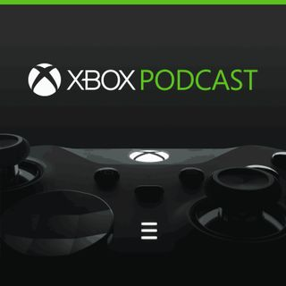 744: Judgment, Second Extinction, Beoplay Portal Wireless Gaming Headphones