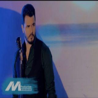Osman Imeraj - E kujtoj sonte ate nate (Cover Xhevat Mehmeti - Xheki)