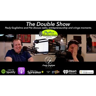 The Double Show