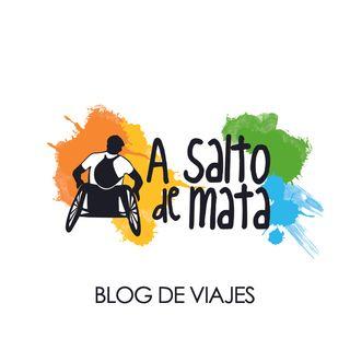 Estaremos en el I Congreso Paisaje,turismo e innovación de la Universitat de Valencia