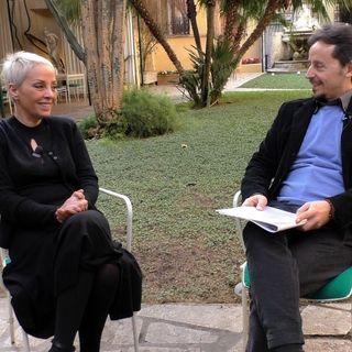 Lutto come elaborarlo: Intervista alla Dr.ssa Annarita Verardo