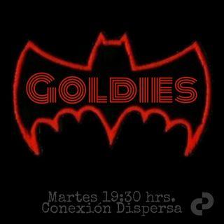 Goldies CXVI