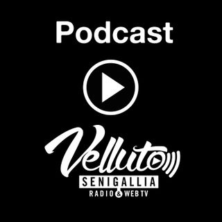 PODCAST Bar Sport su Radio Velluto