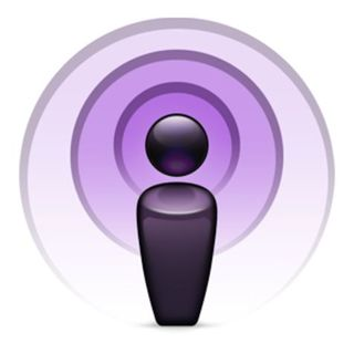 "Episodio2 ""Podcasting de l´enciclopédye libre"""