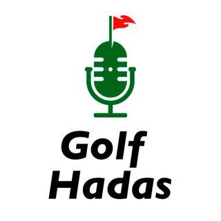 57 | El segundo torneo del Santander Golf Tour se juega en Málaga