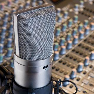 NOTICIERO RADIAL PUCESD