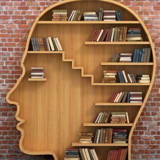 C'è Libro e Libro