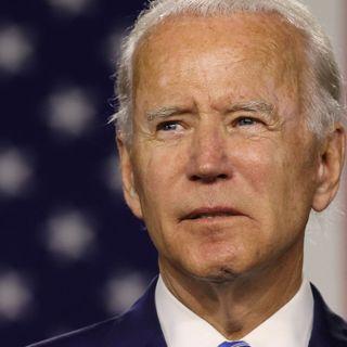 Episode 16: Biden dementia worst kept secret in White House