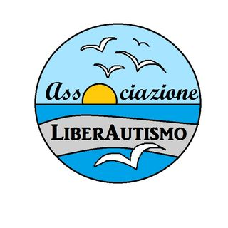 Intervista a Pasquale Marino presidente dell'associazione Liberautismo