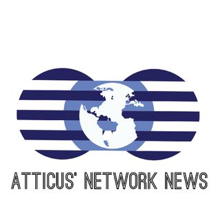Atticus Network News Episode 1