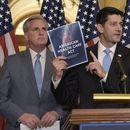 Week 8: Can Washington Fix America's Health Care System?