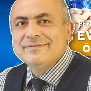 Beyin ameliyatı sonrası hastalara eve dönüş önerilerim. Prof. Dr. Duran Berker Cemil.