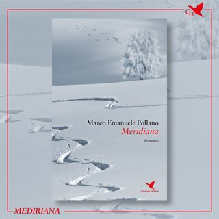 "S02E11 - Marco Emanuele Pollano e ""Meridiana"""