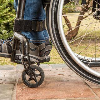 Le nuove linee guida per l'inclusione degli studenti disabili