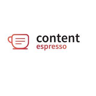 Content Espresso