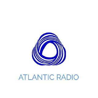 ATLANTIC RADIO EPISODE .