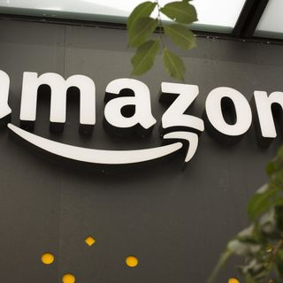 Amazon Looking For Office Space In Boston's Seaport District