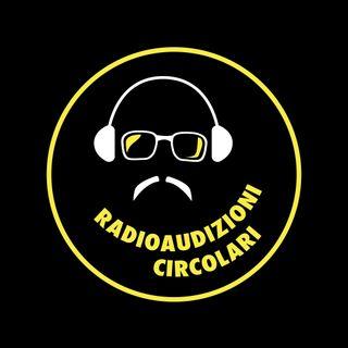 04. Radioaudizioni circolari