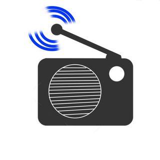 Día mundial de la Radio. Locutora: Dª Auxi Náger