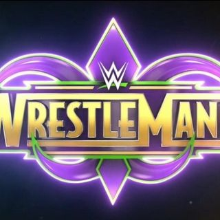 Could this be the best WrestleMania since the Attitude Era?