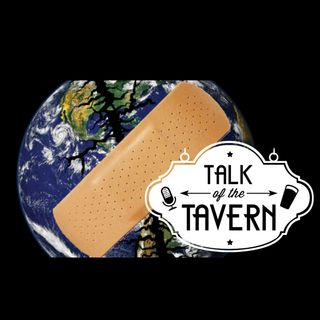 Ep 435: Dear Tavern: Space, Lottery, Teenage Wisdom, & Short Temper