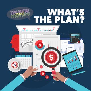 Your Future Starts With a Plan