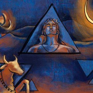 Embrace Shiva, Embrace Life