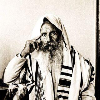 Mizrahim, gli ebrei del Medio Oriente