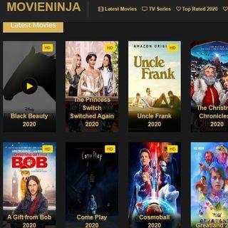 MOVIENINJA - Thousands Movies Watch Online Free