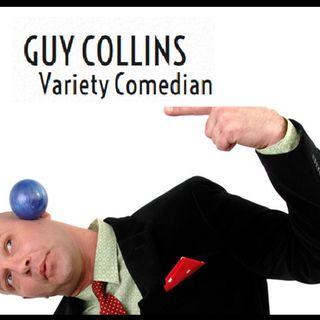 TheGroovyGuy-GuyCollins