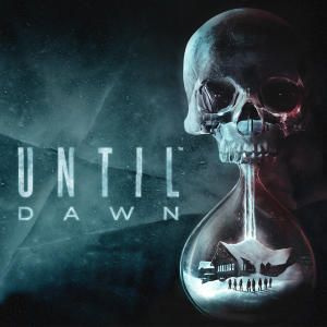 Until Dawn Podcast