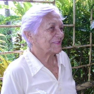 Así mi abuela recuerda a Vilma Espín, fundadora de la FMC