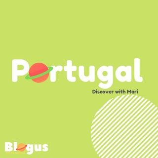 Blogus - Portugal