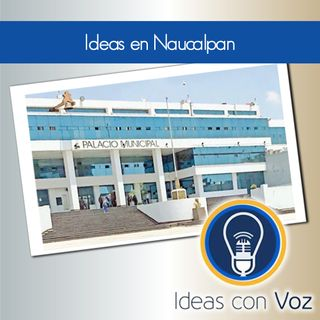 Ideas para Naucalpan