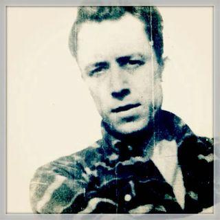Albert Camus, Il Mito Di Sisifo - Parte 3