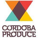 Industria Audiovisual de Córdoba