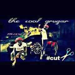 #CUT FT LUNGISTAT _ SKUVA