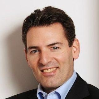 B2B Sales Coaching with David Masover