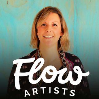 Amy Bell - Meditation, Art, NLP and Technology