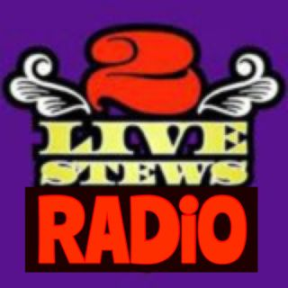 "2 Live Stews Radio- ""Chicken Samich' Wars"""