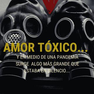 Amor Toxico