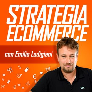Boost with Facebook Bari - Shopify - aprire un ecommerce in 30 minuti